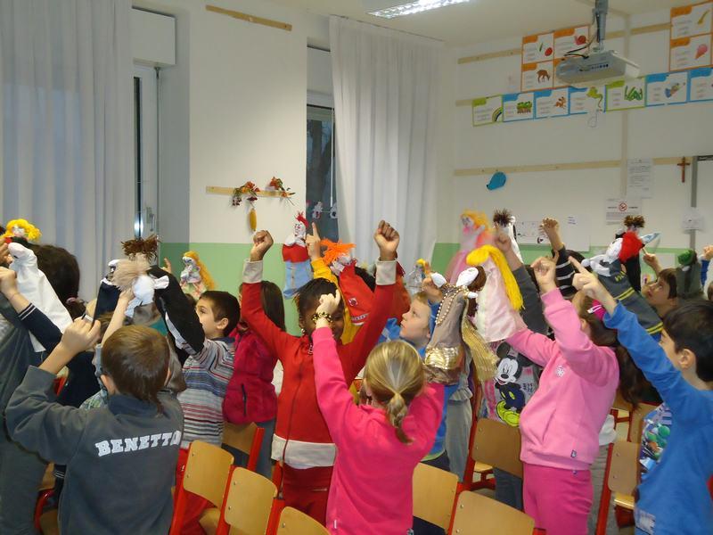 primi esercizi per mani e voce (16)